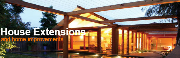 house extensions pretoria