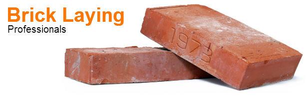 brick layers in pretoria