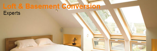 basement conversions pretoria