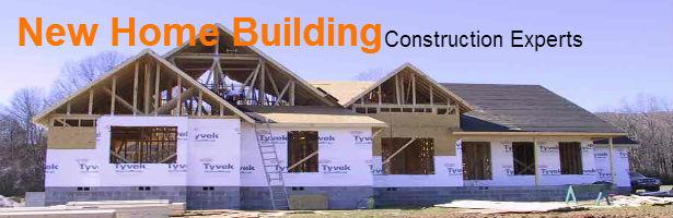 house builders pretoria