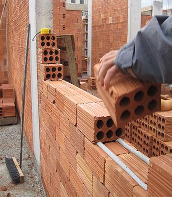 builders hatfield